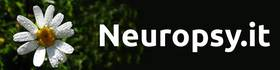 Logo neuropsy.it